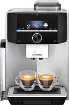 Automatické espresso Siemens TI924301RW ROZBALENO