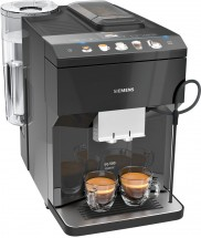 Automatické espresso Siemens TP503R09