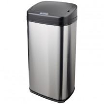 automatický bezdotykový odpadkový koš DuFurt OK42X, 42l ROZBALENO