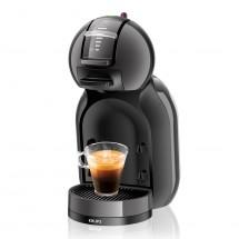 Automatický kapslový kávovar NESCAFÉ Dolce Gusto Mini Me Krups