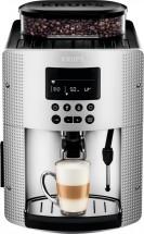 Automatický kávovar Krups Essential EA815E K3083114 + dárek cestovní termohrnek Tefal