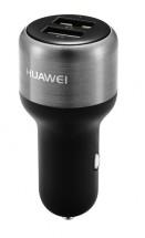 Autonabíječka Huawei 2x USB s rychlonabíjením