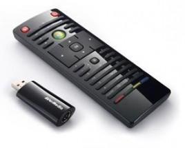 AVerMedia AVerTV Volar HD Nano A867R ROZBALENO