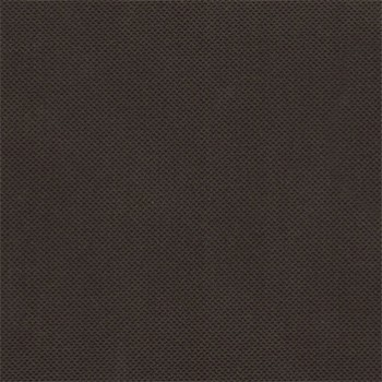 Avilla - Roh levý (milano 9329, korpus, opěrák/milano 9912 )
