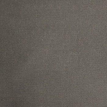 Avilla - Roh levý (soft 17, korpus, opěrák/milano 9403 )