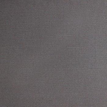 Avilla - Roh pravý (cayenne 1118, korpus, opěrák/milano 9306 )