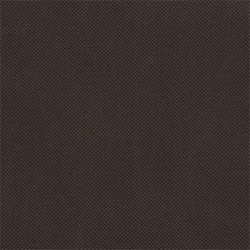 Avilla - Roh pravý (cayenne 1118, korpus, opěrák/milano 9912 )