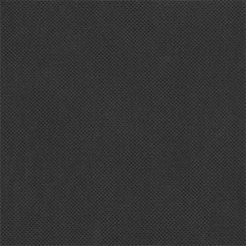 Avilla - Roh pravý (cayenne 1122, korpus, opěrák/milano 9000 )