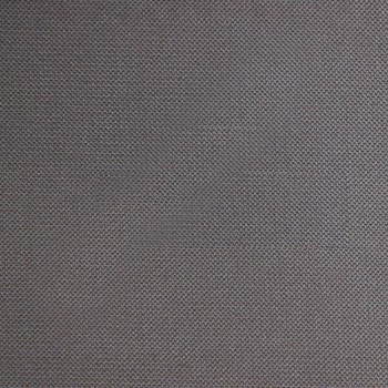 Avilla - Roh pravý (cayenne 1122, korpus, opěrák/milano 9306 )