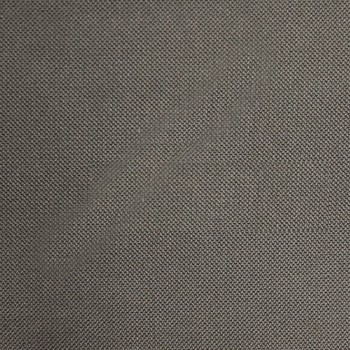 Avilla - Roh pravý (milano 9000, korpus, opěrák/milano 9403 )