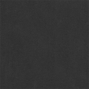 Avilla - Roh pravý (milano 9912, korpus, opěrák/milano 9000 )