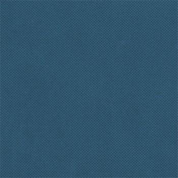 Avilla - Roh pravý (soft 17, korpus, opěrák/milano 9329 )