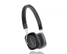 B&W (Bowers & Wilkins) P3 Black