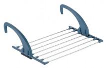 Balkónový sušák na prádlo Melicon 70130104139,10m
