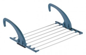 Balkónový sušák na prádlo Meliconi 70130104139, 10m
