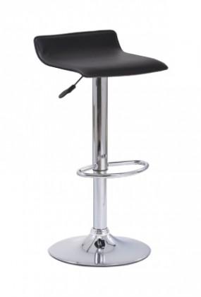 Barové židle Barová židle H1 (černá)
