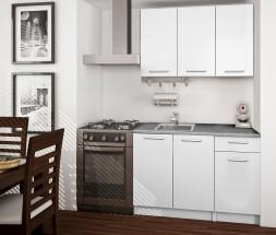 Basic - kuchyňský blok A 120 cm