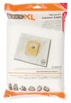 Basic XL S-bag 10ks
