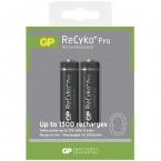 Baterie GP Recyko+ 2050mAh AA 2ks