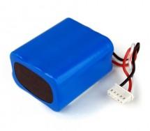 Baterie iRobot 4409709 pro Braavu 380, 390, 2000mAh