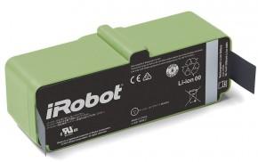 Baterie iRobot 4462425 pro Roomba 900 OBAL POŠKOZEN