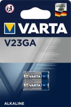 Baterie Varta V23GA, 2ks