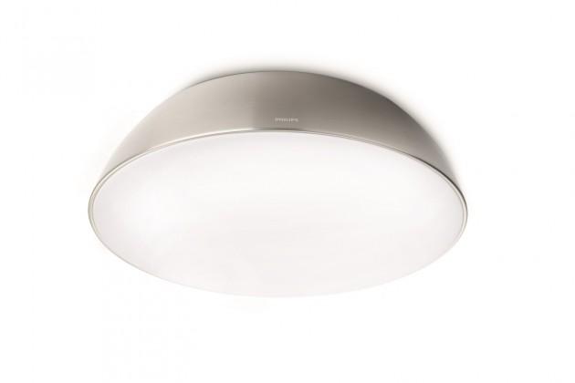 Bath - Koupelnové osvětlení 2GX13, 37,9cm (matný chrom)