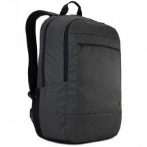 """Batoh Case Logic Era na 15,6"""" notebook a 10"""" tablet (tmavě šedá)"""