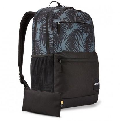 Batoh Case Logic Uplink 26L (black palm)