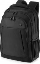 "Batoh HP Business Backpack (až do 17.3"")"