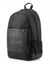 """Batoh na notebook HP Classic Backpack 15,6"""" (1FK05AA)"""