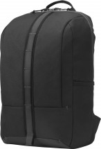 Batoh na notebook HP Commuter 5EE91AA, černá