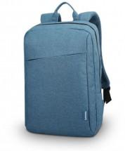 Batoh na notebook Lenovo 15,6'' Backpack B210, modrý