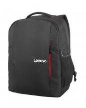 "Batoh na notebook Lenovo B515 15,6"" (GX40Q75215)"