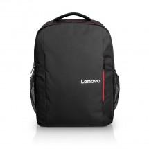 """Batoh na notebook Lenovo Everyday B510 15,6"""" (GX40Q75214)"""