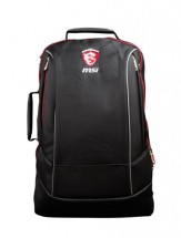 Batoh na notebook MSI New Gaming Backpack (G34-N1XX009-SI9)