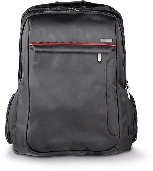 """Batohy Batoh SPEEDLINK SL-6068-BK 16,4"""" černá"""