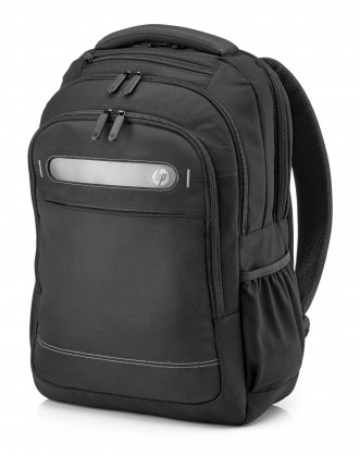 """Batohy HP Business Backpack - 43,9 cm (17.3"""")"""