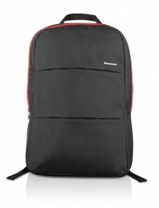 "Batohy Lenovo batoh Simple Backpack 15,6"""