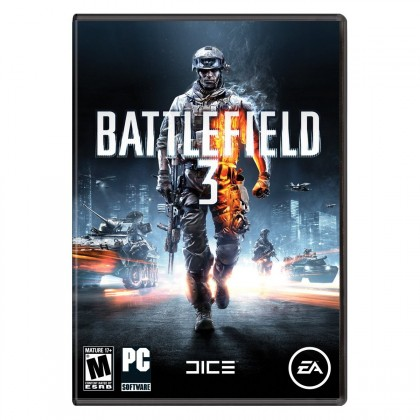 Battlefield 3 (PC), EAPC004083