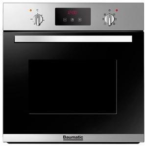 Baumatic BO636.5SS