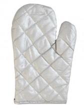 Bavlněná rukavice na grilování Toro 263572