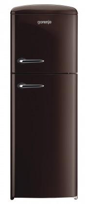 Bazar ledničky Gorenje RF 60309 OCH VADA VZHLEDU, ODĚRKY