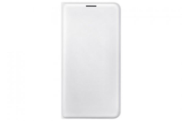 Bazar mobily, GPS Pouzdro Samsung EF-WJ710PW bílé ROZBALENO