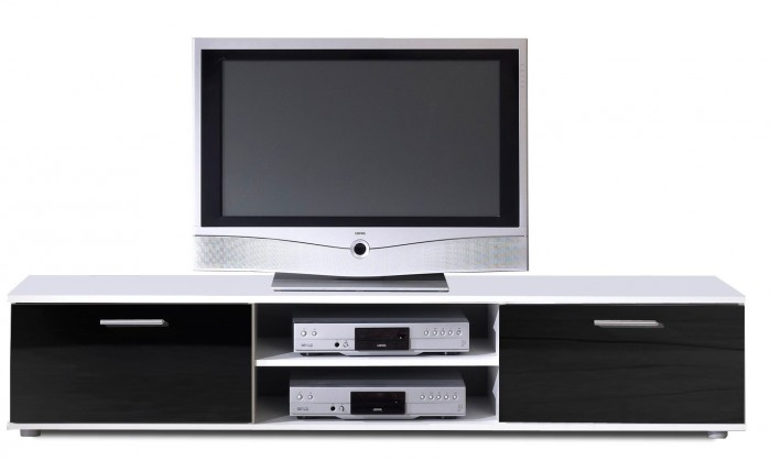 Bazar obývací pokoje Zara - TV komoda