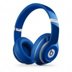 Beats By Dr. Dre Beats Studio 2.0, modrá - MH992ZM/A ROZBALENO