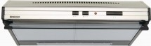 Beko CFB 6436 X ROZBALENO