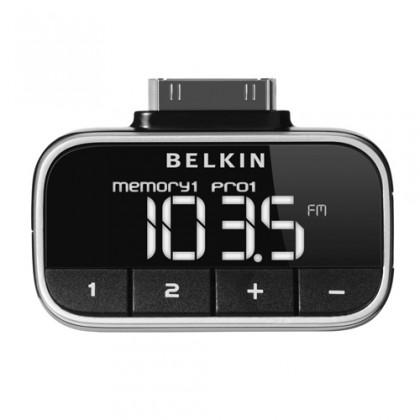 Belkin F8Z179eaSTD