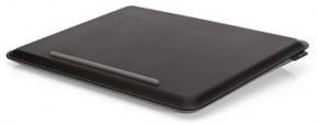 Belkin Notebook CushDesk, černá/šedá