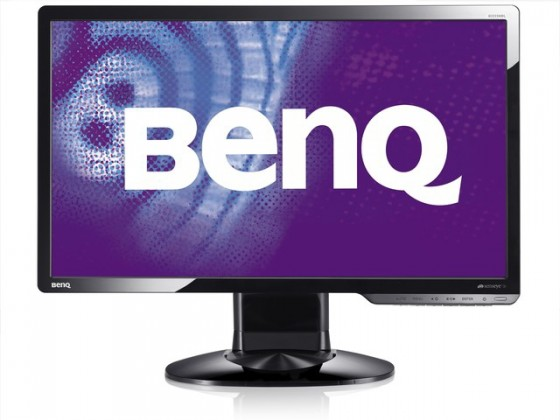 """BenQ G2222HDL LED 21,5"""", 9H.L3RLN.IBE"""